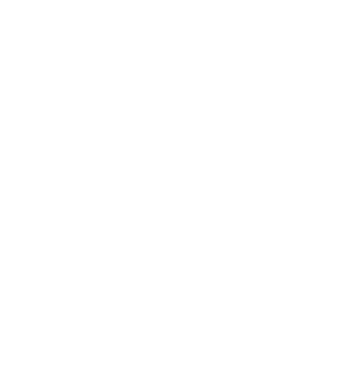 Association Sport Travail Biologie